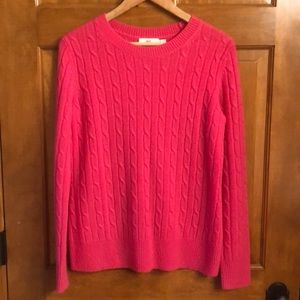 Cashmere Sweater by Vineyard Vines